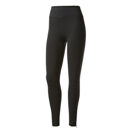 Leggings donna Adidas Supernova (prim/estate17)