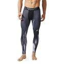 Adidas Techfit Base GFX Long Tight (SS17)