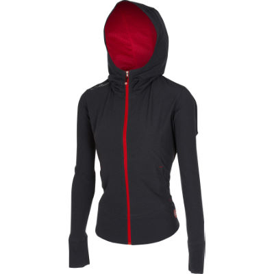 castelli-race-day-track-radjacke-frauen-jacken