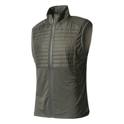 Gilet Adidas Ultra (prim/estate17)