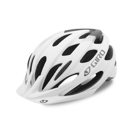 Giro Bishop helm