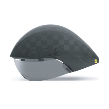 Giro Aerohead Ultimate Helmet with MIPS