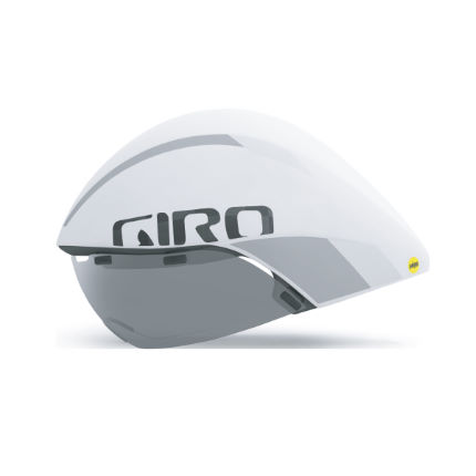 Picture of Giro Aerohead Ultimate Helmet with MIPS