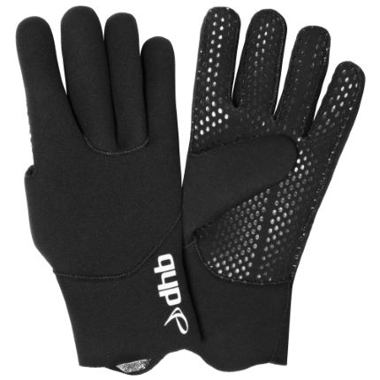 dhb Swim Gloves