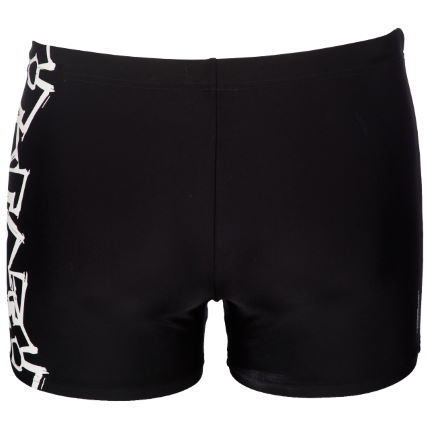 Arena Men's Spot Short