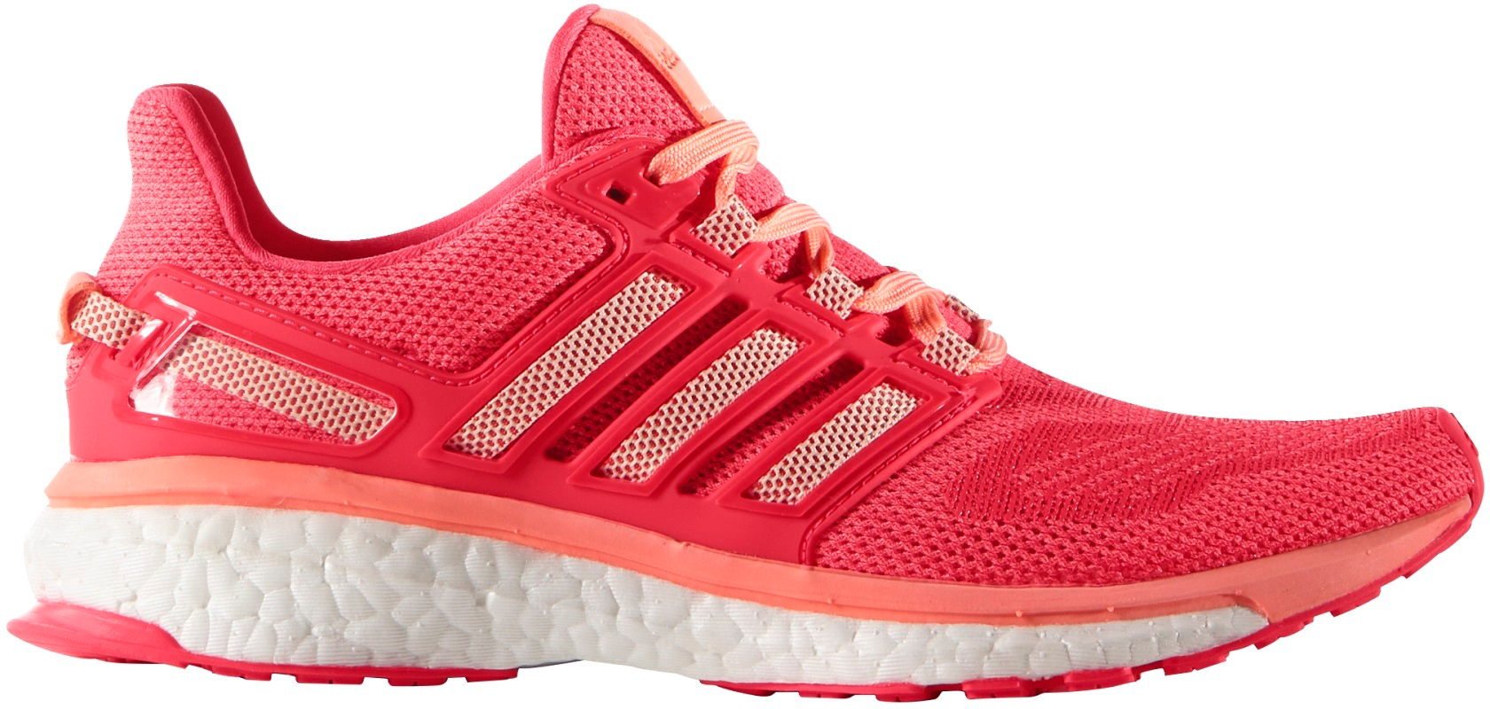 adidas energy boost techfit women's