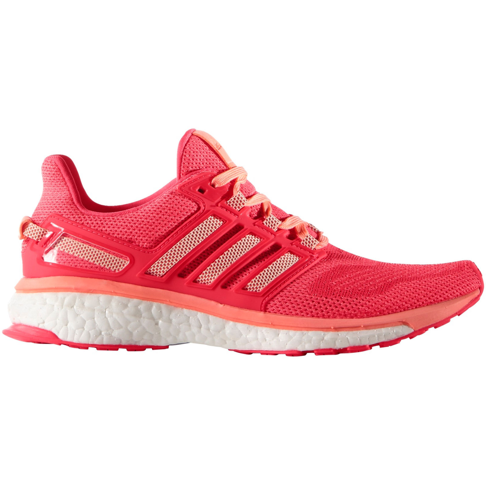 wiggle adidas women s energy boost 3 shoes ss16 cushion
