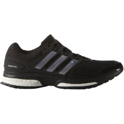 Adidas Response 2 Techfit Shoes (SS16)