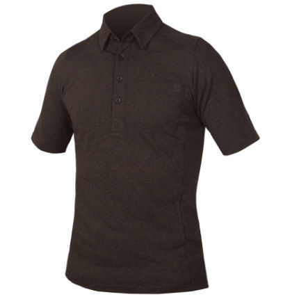 Endura Urban Concrete Polo