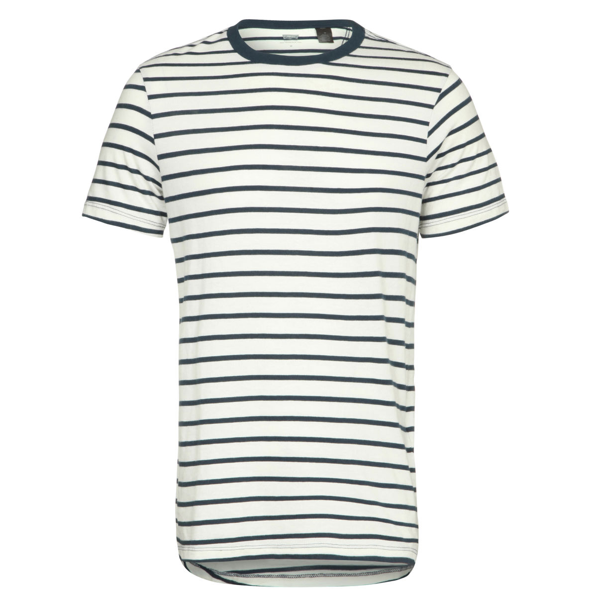 Maillot Levi's (lot de deux) - S Cloud Dancer T-shirts