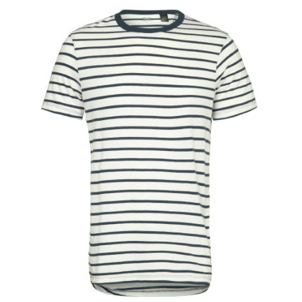 Levi's T-shirt (VS17, 2-pack) - Herr