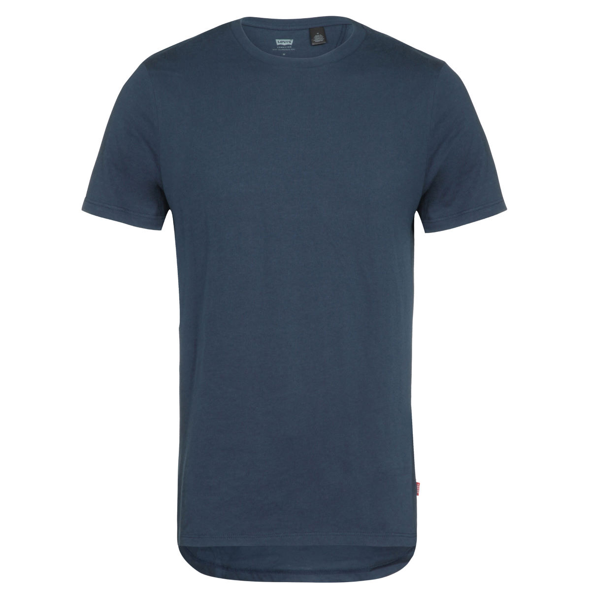 Maillot Levi's (lot de deux) - S Dress Blues T-shirts