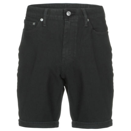 Levi's 541 5 Pocket Shorts (F/S 17)