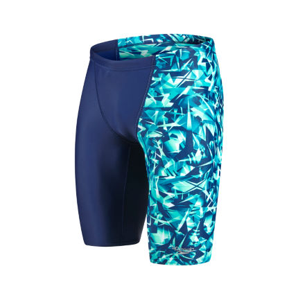 Jammer Speedo Allover V