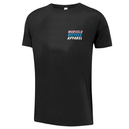 Morvelo Men's Fastest T-shirt