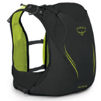 picture of Osprey Duro 6