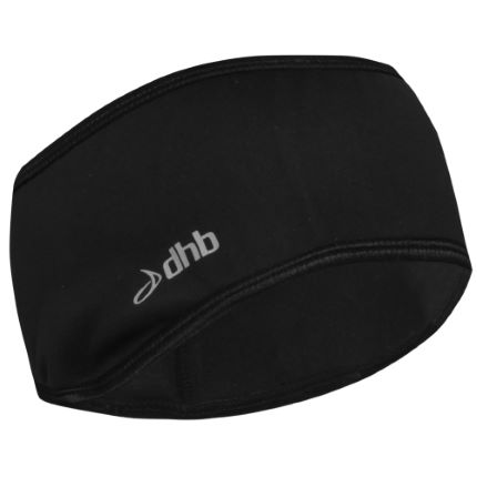 dhb Windslam Windproof Headband.
