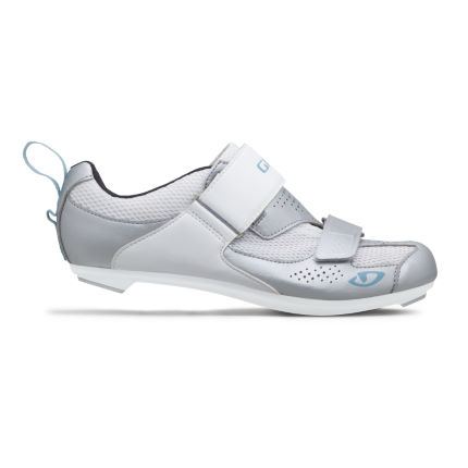 Giro Flynt Women's Triathlon Shoe