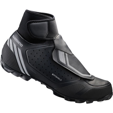 Shimano MW5 - Dry Shield Winter Cycling Off Road Shoes