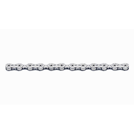 Taya - ONZE-115 (UL) 11 Speed ​​Chain