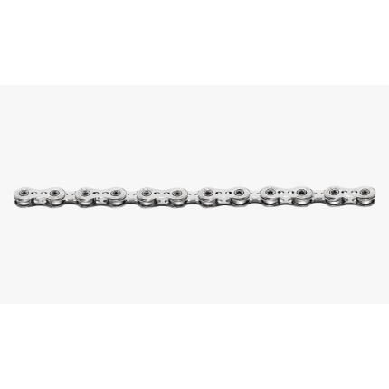 Taya ONZE-111 (UL) Silver 11 Speed Chain