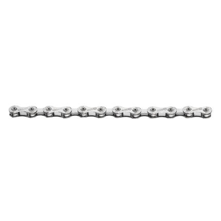 Taya ONZE-115 11 Speed Chain