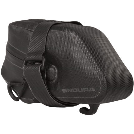 Endura FS260-Pro Seat Pack Small Saddle Bag