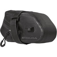 Endura FS260-Pro Seat Pack Medium Saddle Bag