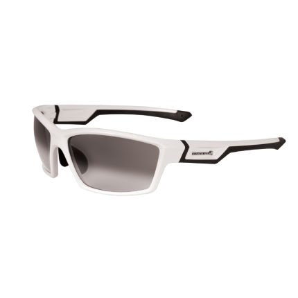 Endura Snapper 2 Sunglasses