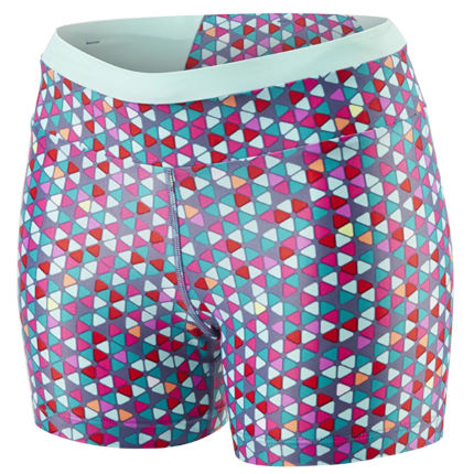 Speedo H2O Women's Astro Pop Sport Short