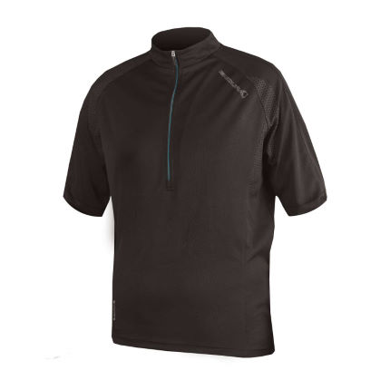 Maillot Endura Xtract (manches courtes)