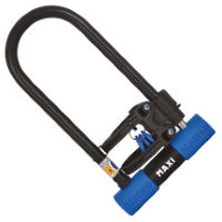Oxford Alarm-D Max U Lock