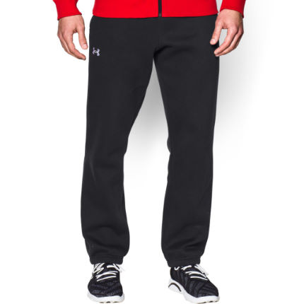 Under Armour Storm Rival Cuffed Jogginghose (F/S 16)