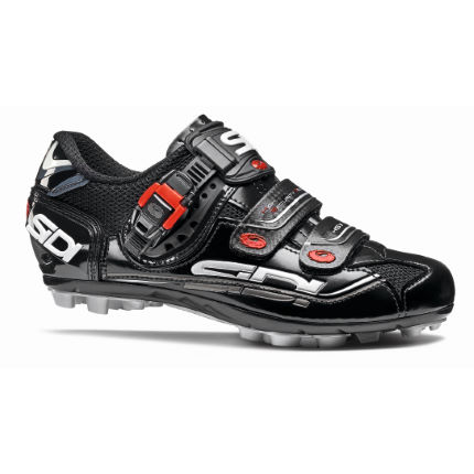 Sidi Eagle 7 Women's MTB Shoes