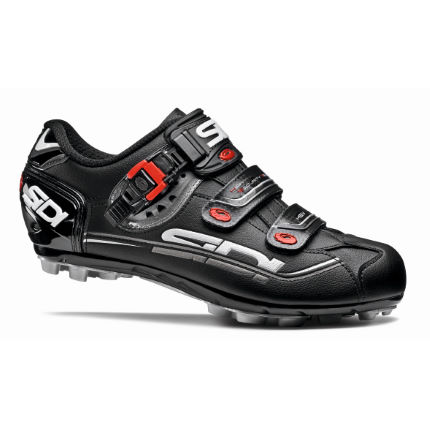 Sidi Dominator 7 MTB Shoes (Mega/Wide Fit)