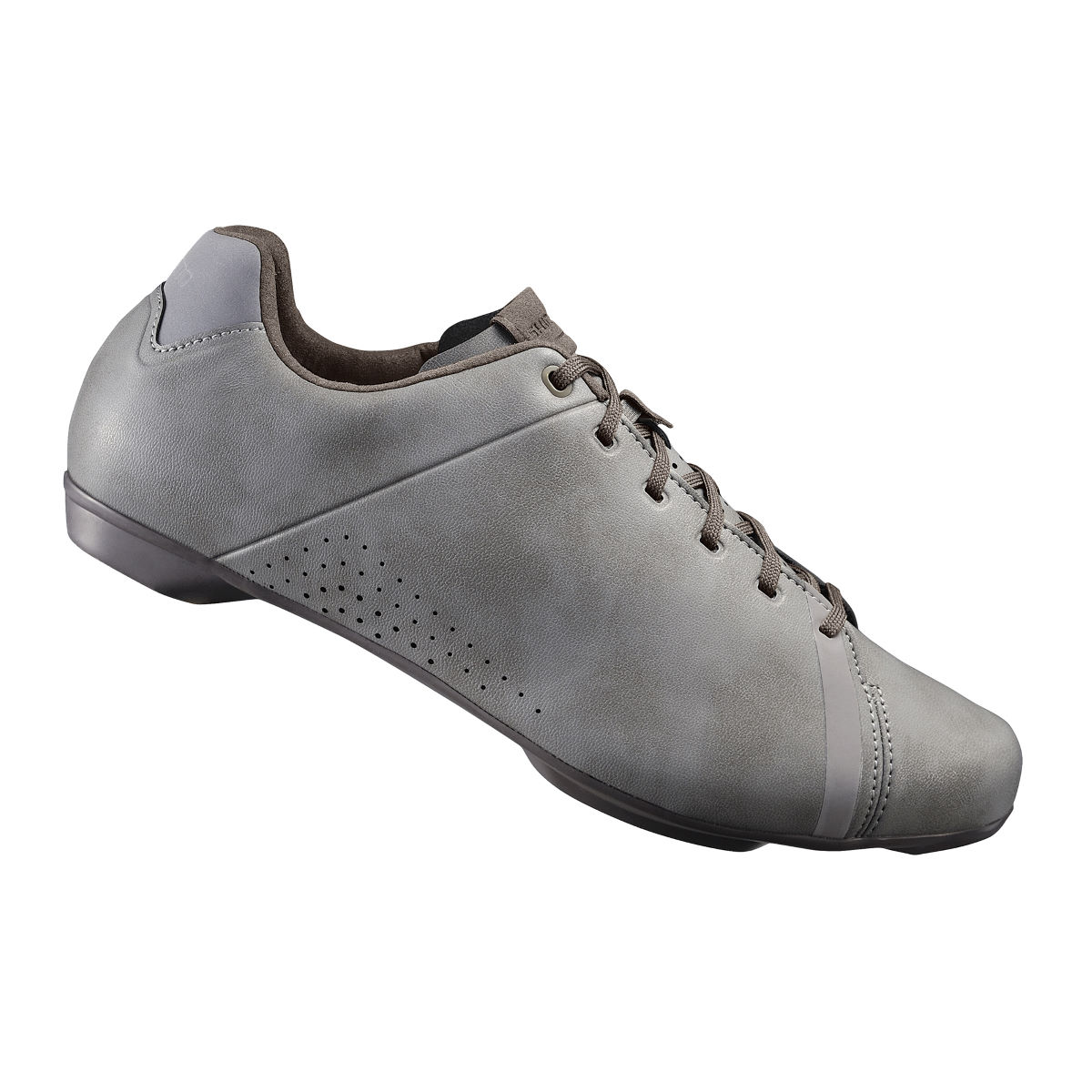 Shimano RT4 SPD Touring Shoes - 48 Grey | Touring Shoes