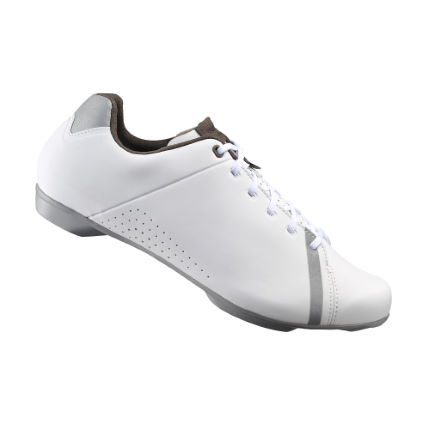 Shimano Women's RT4W SPD Touring Shoes