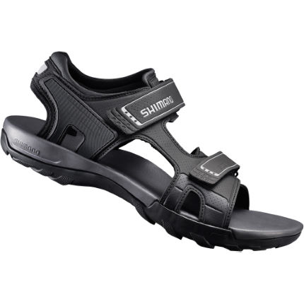 Shimano SD5 Sandals