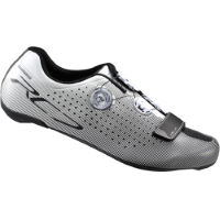 Shimano RC7 Race Shoes