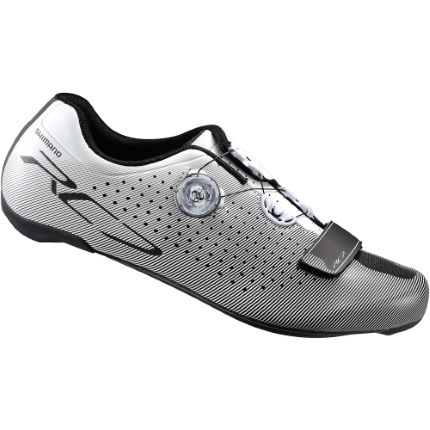 Zapatillas de carretera Shimano RC7 Race