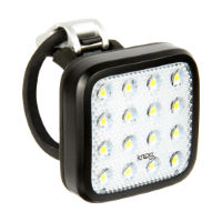 Knog Light Blinder Mob Kid Grid Front