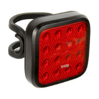 Knog Light Blinder Mob Kid Grid Rear
