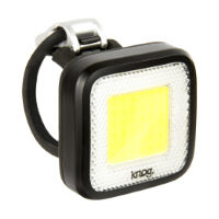 picture of Knog Light Blinder Mob Mr Chips Front