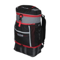 HUUB Rucksack - Transition bag