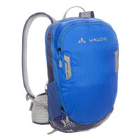 picture of Vaude Aquarius 6+3 Backpack