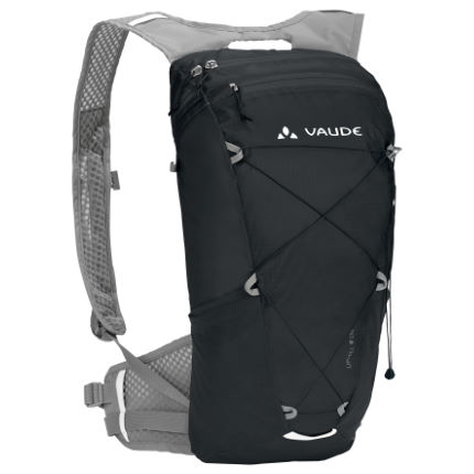 Vaude Uphill 9 LW Backpack