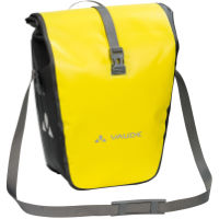 Vaude Aqua Back Rear Pannier