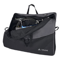 Vaude Big Bike Bag Pro Transporttasche