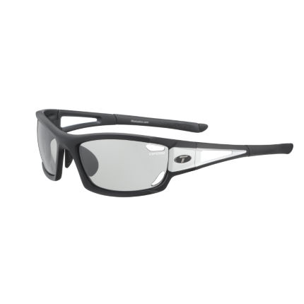 Tifosi Eyewear Dolomite 2.0 Night Lens Sunglasses