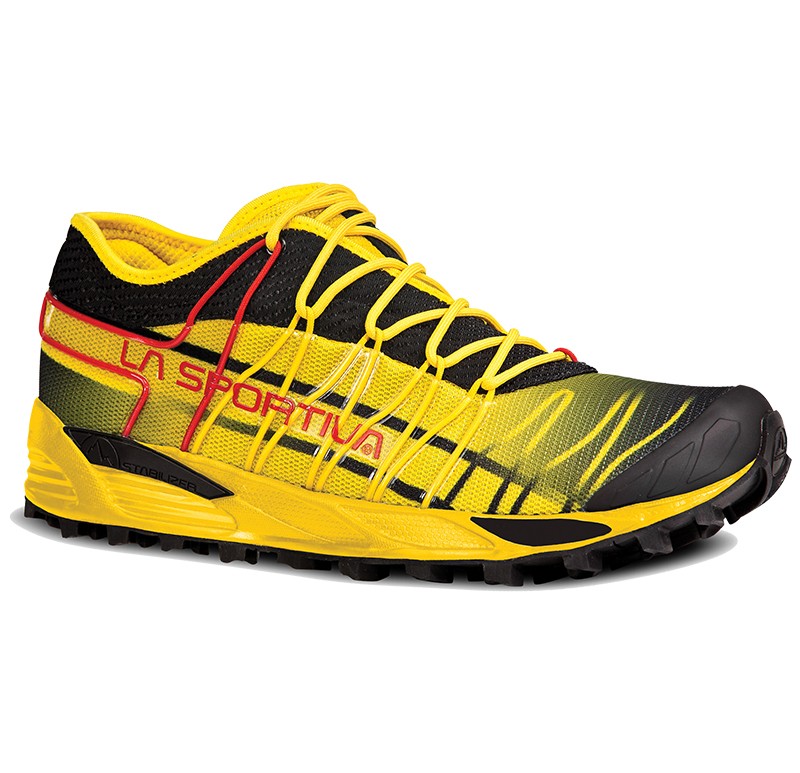 La Sportiva  Mutant Trail Running Shoe  Men's 70998